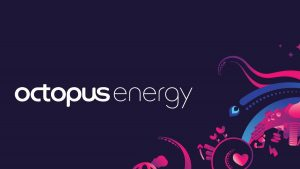 Octopus Energy Referral Code